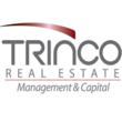National Apartment Publication Names Trinco&amp;#39;s Sanders One To Watch